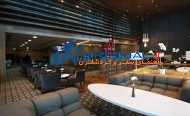 files_hotelPhotos_14769021[531fe5a72060d404af7241b14880e70e].jpg (383×235)